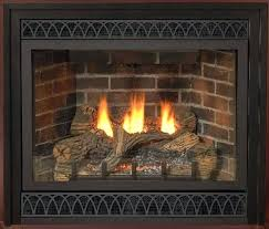 valor gas fireplace inserts reviews best gas fireplace and gas insert reviews in outdoor fireplaces at