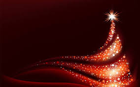 red christmas backgrounds. Wonderful Backgrounds This Jpeg Image  Red Christmas Background With Tree Is  Available For Free In Backgrounds O