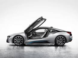 bmw i8 interior production. bmw i8 side bmw interior production