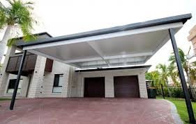 Mom Carport On Pinterest Breezeway Car Ports And Designs  LoversiqAttached Carport Designs