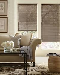 Accent On Blinds Repair Parts U0026 Service  Shades U0026 Blinds  4504 W Window Blind Repair Services