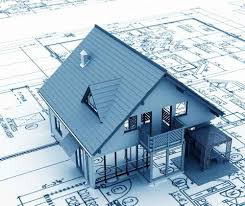 Tips For Success With Your Home Improvement Plan | Home ...