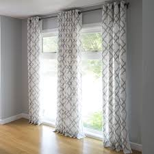 108 blackout curtains 108 inch thermal curtains 108 inch grommet curtains