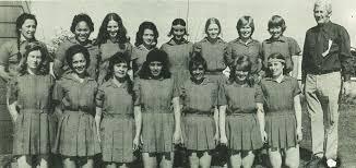 National Tourney - Gisborne Photo News - No 256 : October 8, 1975