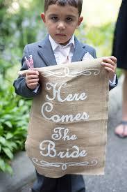 carolyn richard stan hywet wedding ceremony karen menyhart photography real ohio wedding