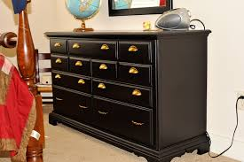 furniture drawer pulls With the home decor minimalist Furniture furniture with an attractive appearance 1