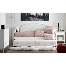 Kijiji Calgary Bedroom Furniture Queen Bedroom Sets Kijiji Toronto Best Bedroom Ideas 2017