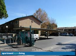 apartment for rent in san marcos california. building photo - renaissance villas apartments in san marcos, california apartment for rent marcos o