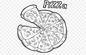 pizza party clipart black and white. Wonderful Black Pizza Party Clip Art Italian Cuisine Vector Graphics  Pizza 536563  Transprent Png Free Download Black And White Leaf Line Art In Party Clipart White S