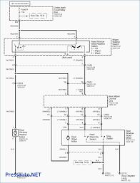 88 mustang wiper motor wiring diagram wiring diagrams 93 mustang wiring harness diagram at 89 Mustang Wiring Diagram