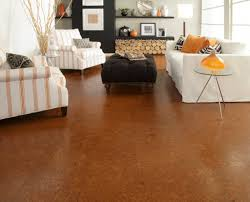 Is Cork Flooring Good For Kitchens 7 Eco Friendly Flooring Options For Your Apartment Apartment Geeks
