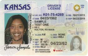 Ks For Lines Actions To Alleviate License Long Announced Driver's