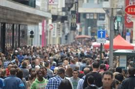 overpopulation causes effects and solutions conserve energy future causes of overpopulation
