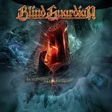 <b>Blind Guardian</b>: <b>Beyond</b> the Red Mirror - Music on Google Play