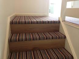 carpet laminate stairs. perfect fit flooring on twitter: \ carpet laminate stairs e