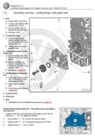 volkswagen amarok wiring diagram volkswagen wiring diagrams volkswagen amarok 2011 2012 2013 2014 2015 repair manual