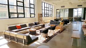design an office space. Frog\u0027s Large Open Team Room Is A Favorite Space To Relax Or Informally Collaborate. Design An Office