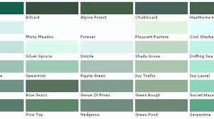 behr exterior paint color chart paints amp wood stains interior exterior paints behr paint