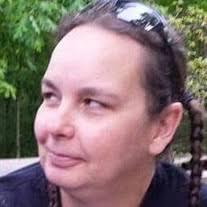 Maura Christie Skinner Obituary - Visitation & Funeral Information