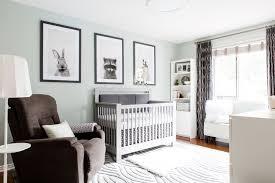 Interior Design Kids Bedroom Best Your Little Kid's Room Baby Nursery Interior Design Ideas