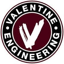 Valentine Engineering, LLC (ValentineEng) on Pinterest