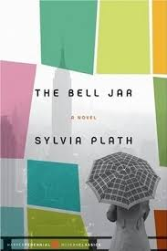 the bell jar by sylvia plath the bell jar