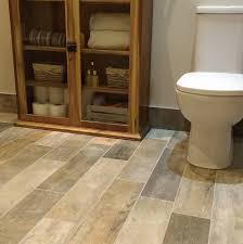 Bathroom flooring bq bathroom floor tiles home design bathroom flooring bq  bathroom floor tiles home design