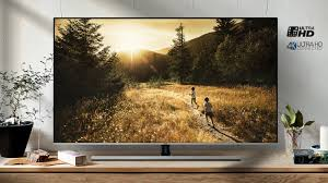 What Is Motion Lighting On Samsung Tv Samsung Nu8000 Un55nu8000 Ue55nu8000 Review Techradar