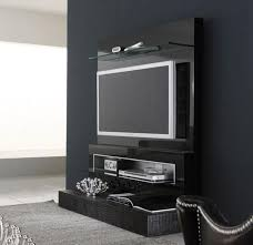 Small Picture The 25 best Tv wall design ideas on Pinterest Tv walls Tv