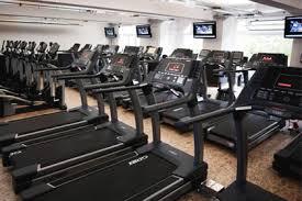 fitness park république