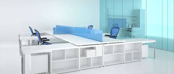 office furniture glass. Contemporary Glass Office Furniture. Cozy Cool Sub Furniture Head Modern Home Furniture: F