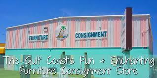 pelicancottage sarasota furniture consignment 1