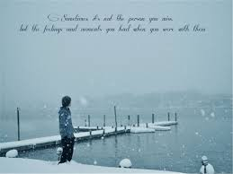 Beautiful Quotes On Sad Love Best of Missing Someone Beautiful Sad Quotes Images HD Wallpapers