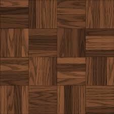 wood floor texture. Wood Floor Texture Sketchup Warehouse Type039