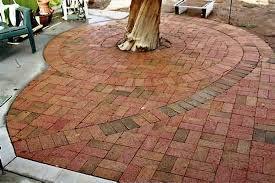 amazing patio paver patterns backyard design images patio paver designs tips and ideas patio design