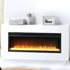 large electric fireplace insert large electric fireplace insert best free standing ideas on extra inserts with electric fireplace canada