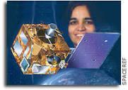 images.spaceref.com/news/2003/02.06.03.metsat.ded....