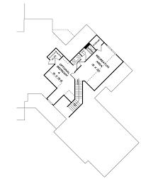 craftsman plan 3,061 square feet, 3 bedrooms, 3 5 bathrooms Coastal Traditional House Plans Coastal Traditional House Plans #11 coastal traditional home plans side garages