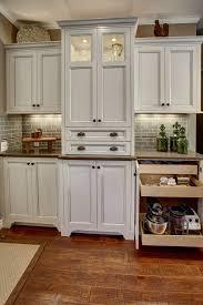 Above Kitchen Cabinet Cabinet Adding Storage Above Kitchen Cabinet