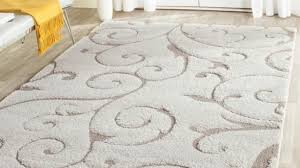 beige and grey area rugs aspiration florida cream ivory 9 ft 6 in x 13 rug pertaining to 7