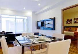 1 bedroom apartments in dover delaware. senior 1 bedroom apartment apartments in dover delaware