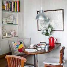 compact furniture design. 25 Compact Dining Furniture And Transformer Design Ideas For Small Spaces ,