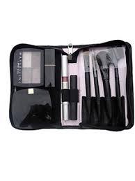 makeup bag organizer. makeup organizers bag organizer o