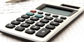 Calculate Your Credit Payment Credit Card Calculator Cards