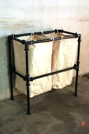 industrial furniture ideas. Pipe Furniture Diy Industrial Style Pertaining To Best Ideas On Cheap For Sale Galvanized Table