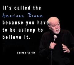 Famous Quotes About American Dream Best of American Dream Quotes Super American Dream Famous Quotes Quotesgram