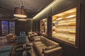 lounge lighting. Hotel Lighting Design Lounge T