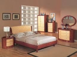 Color Scheme For Bedroom How To Choose The Best Bedroom Color Schemes New Home Designs