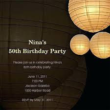 Free Online Party Invitations With Rsvp Online Birthday Invitations With Rsvp Free Online Invitations With