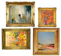 modern art framing. Sublime Interior Design Modern Art Traditional Frames News Picture Framing O